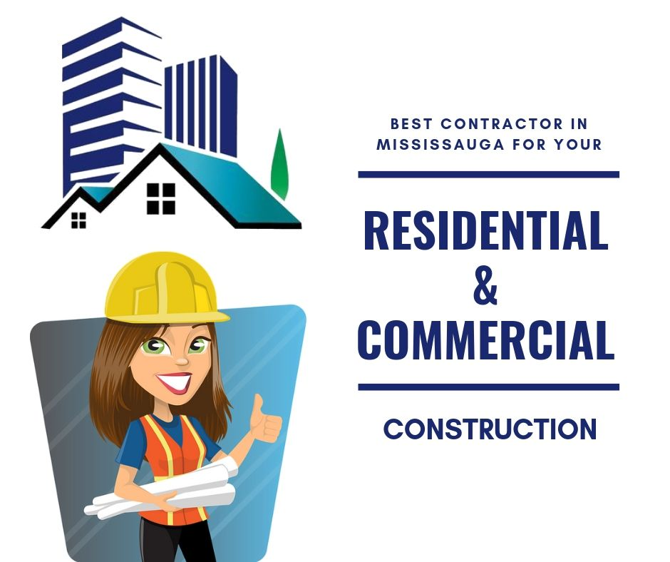 residential-and-commercial-construction