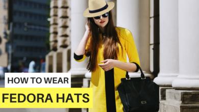 dedora-hats-for-women