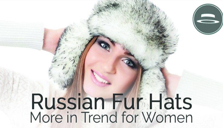 russian-fur-hats