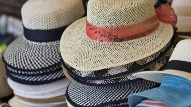 stylish-summer-hats-for Stylish-women