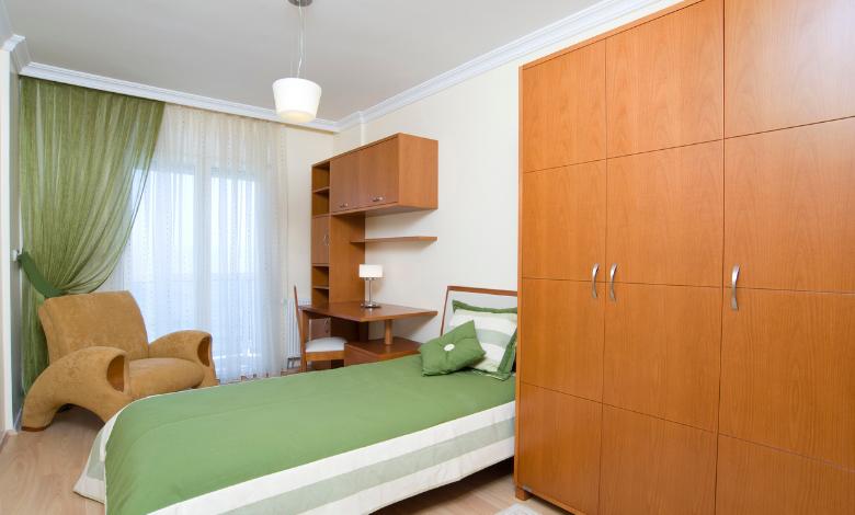custom-bedroom-closet