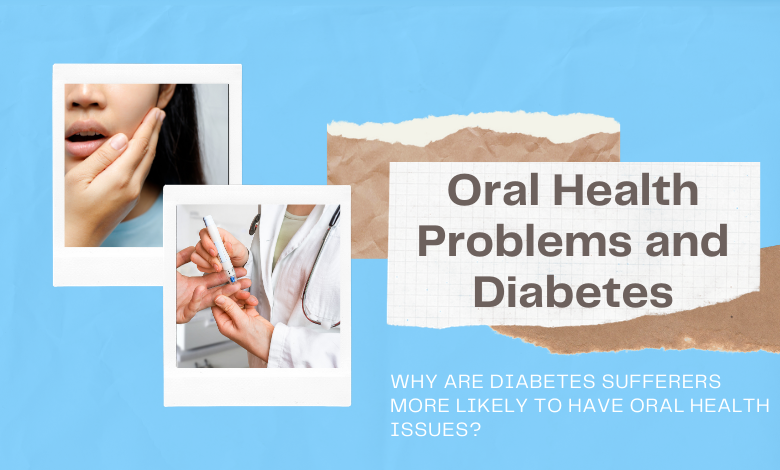 oral-health-problems-and-diabetes