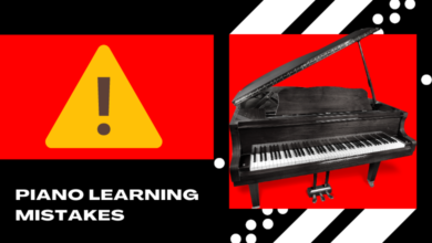 piano-learning-mistakes