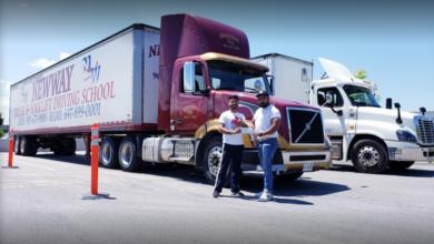 truck-driving-school