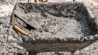 workability-of-concrete
