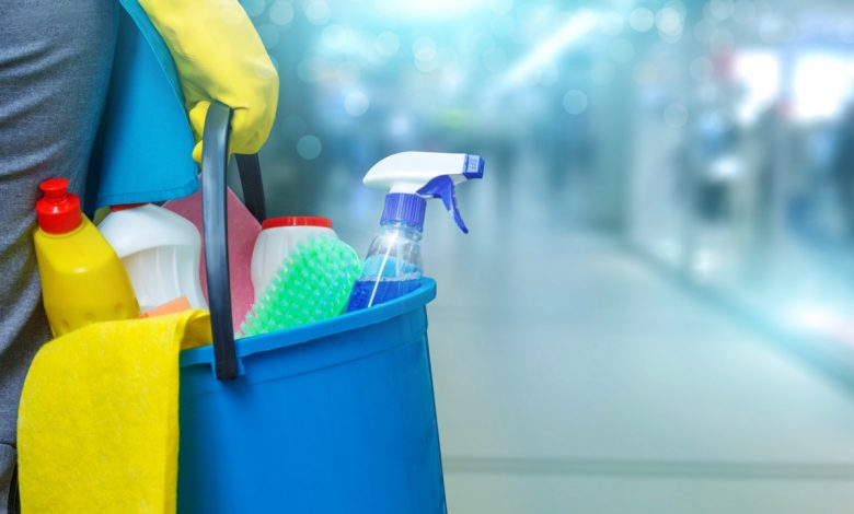 cleaning-supplies-for-homes