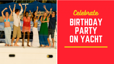 birthday-party-on-yacht