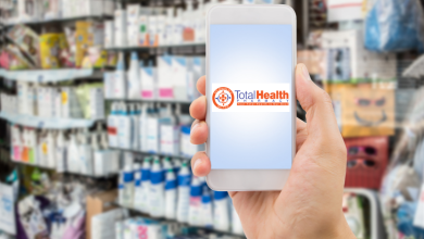 buying-medicine-online